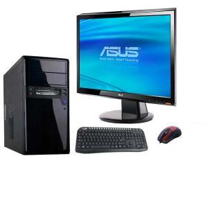 Hardware Computer